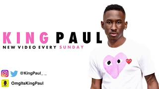King Paul - Funniest African Skits of 2018 Compilation
