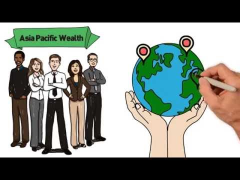 Asia-Pacific Wealth