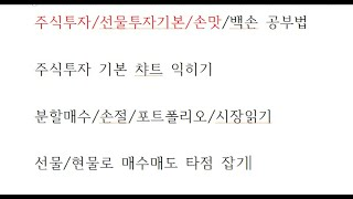 나스닥100/이베이/신고가/코로나19수혜주
