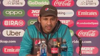 pakistan-captain-sarfaraz-ahmed-we-will-try-to-score-500-runs-against-bangladesh-pakvsban-cwc