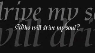 lights-drive-my-soul