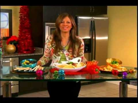 Entertaining Expert Susie Coelho Tips on How To Avert Holiday Entertaining Disasters