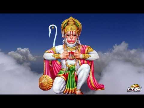 Ghumade Mhara Balaji | Lehrudas Vaishnav Live Bhajan 2017 | Jodhpur Live | Rajasthani New Bhajan