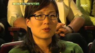 #11, Byun Jin-sub - As time goes by, 변진섭 - 세월이 가면, I Am a Singer2 20120923