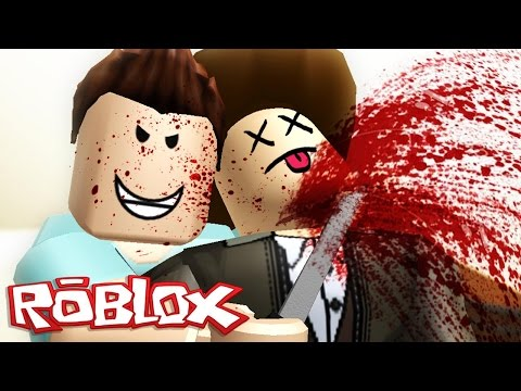 Roblox Adventures / Murder Mystery / Absolute Madness!