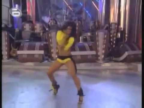 Как сексуально танцуют кубиночки фото 737-132