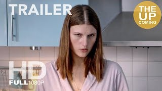 Loveless (Nelyubov) – Trailer official (English subtitles) from Cannes (new)