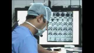 How to read CT PNS Part 1 Dr Satish Jain www skullbase360 in