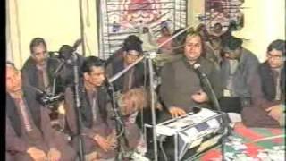 Imran Aziz Mian at Mera Shareef Ya sab tumhara karam hai Aaqa (Part 2).dat