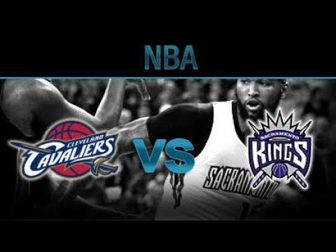 (Watch Now) Live Stream Cavs Vs Kings : Link In The Comments! Subscribe To My Channel