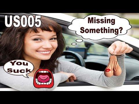 Edmonton Dashcam Dot (ง'̀-'́)ง Driving Bad Drivers of Yeg US005-9487316