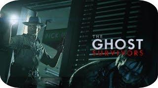 "Resident Evil 2 Remake [DLC] Los Otros Supervivientes - Gameplay Español ""Sin Salida"""