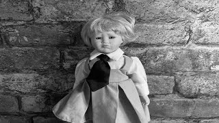 Mary The Haunted Doll Live Stream   The Spirit Attached Worked In An Orphanage