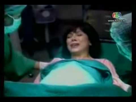 Kaew Lom Phet 1 (2-4) Eng Sub