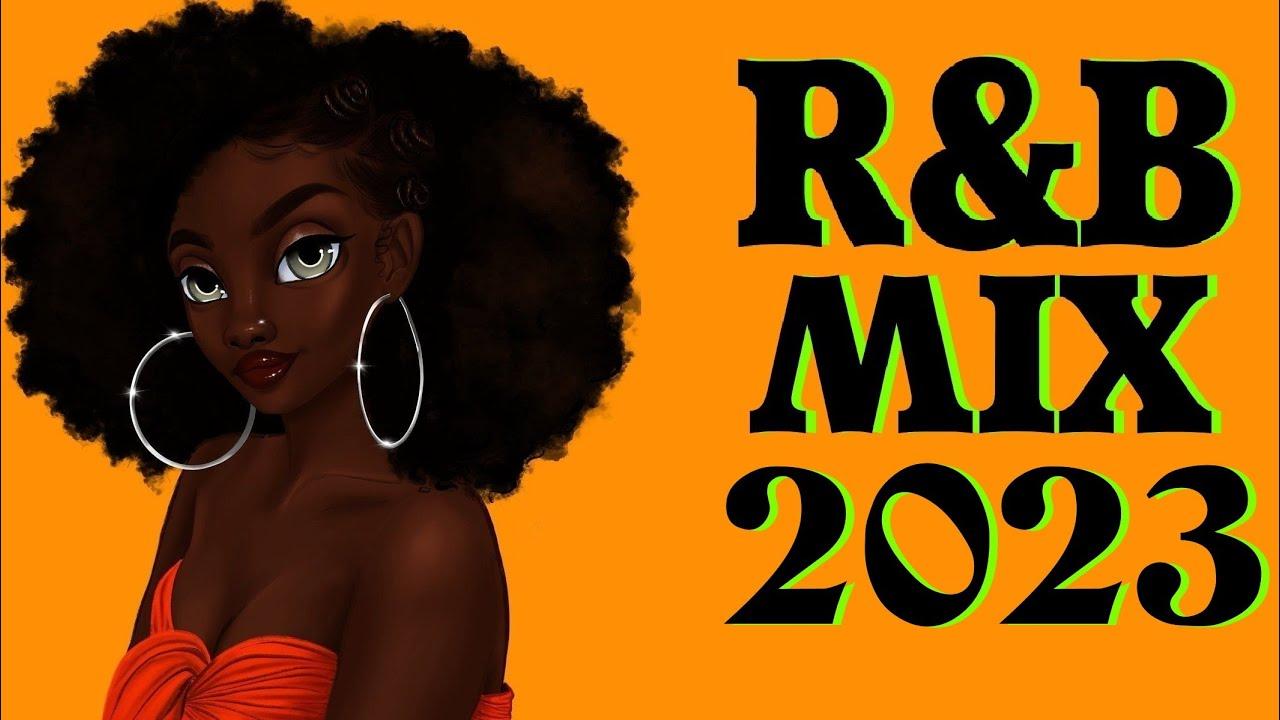 Download 🔥NEW R&B BLACK MIX 2021 HIP HOP MUSIC PARTY MIX 2021🔥
