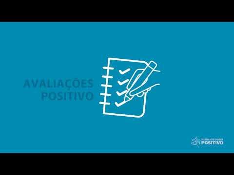 Lançamentos 2019 - Ensino Fundamental - Anos Finais | Sistema Positivo de Ensino
