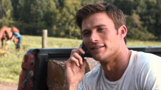 The Longest Ride - Love Repeats
