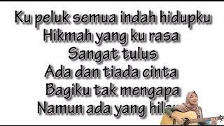 Download Video Bimbang - Melly Goeslaw Cover Lirik by Dinda Firdausa MP3 3GP MP4