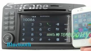 послепродажного Mercedes-Benz X164 Радио DVD-плеер автомобиля GPS навигационная система TB AUX(послепродажного Mercedes-Benz X164 Радио DVD-плеер автомобиля, GPS навигационная система, TB, AUX и так далее. купить и..., 2014-09-04T10:21:36.000Z)