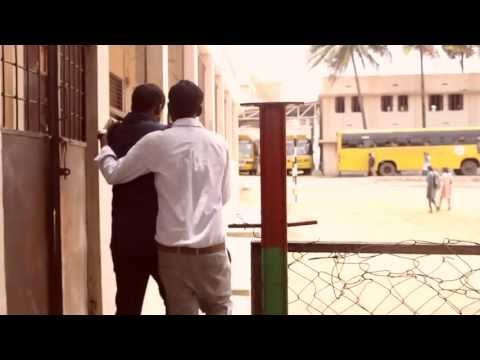 Veri Short Film by Jaffer
