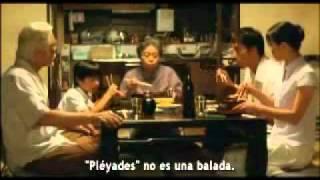 Un Día en Familia - Aruitemo Aruitemo - Trailer   CineCartelera.com.ar