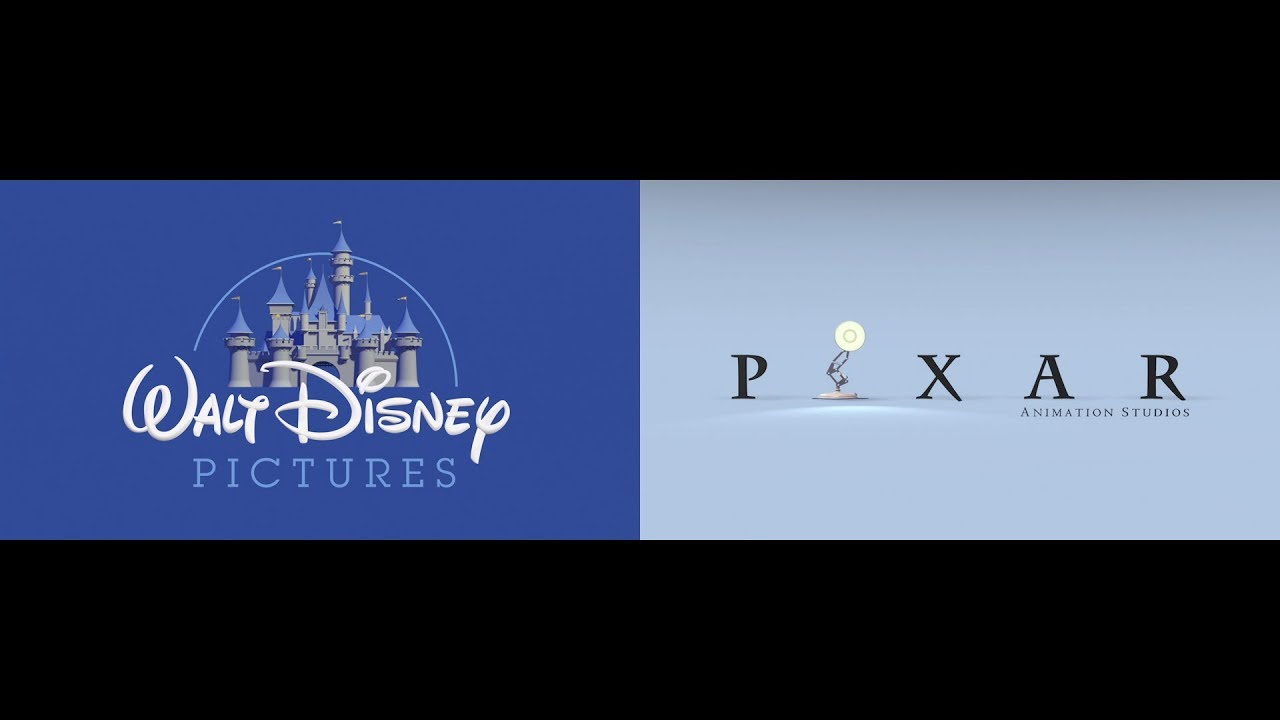 walt disney pixar analysis essay