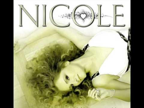 Nicole - Wunderbar
