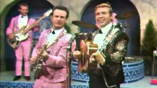 Buck Owens & Don Rich