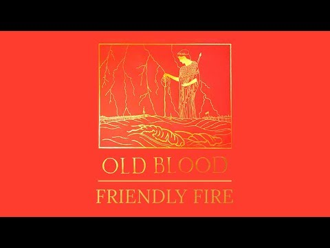 Boulevard Depo - Friendly Fire | Official Audio