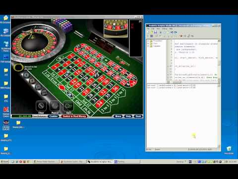 How To Use RSS For RTG Casinos
