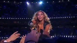 Beyoncé   Halo  live