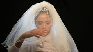 アフガニスタン出身でイランで難民生活する少女ソニータ。強制婚を逃れ...