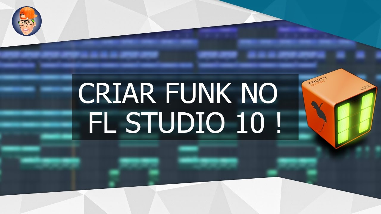 pontos de funk wav gratis