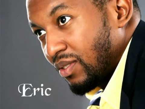 Eric - I Go Make Am (Official)