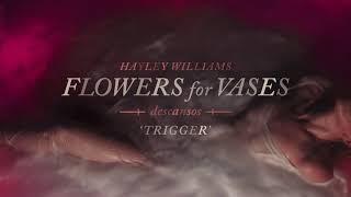 Play Trigger