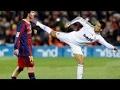 10 Skill Gagal Paling Konyol, Di Sejarah Sepakbola