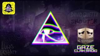 Lukas Graham Vs Avicii Vs David Guetta & Showtek - 7 Years Bad Brother (Djs From Mars Bootleg)