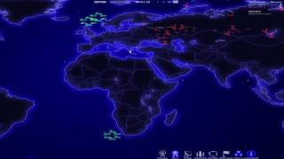 Третья мировая война США vs. Россия