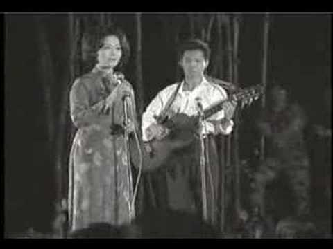 Khanh Ly - Ru Ta Ngam Ngui (old)