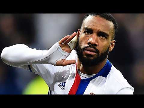 Arsenal Closing In On Lacazette! | AFTV Transfer Daily