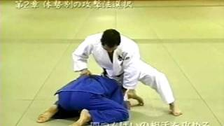 Kashiwazaki turnover