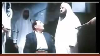 vuclip Adel imam - hizam nasef