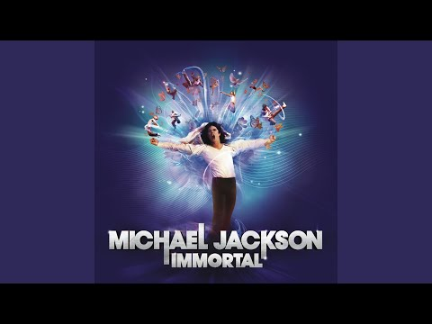 Planet Earth / Earth Song (Immortal Version)