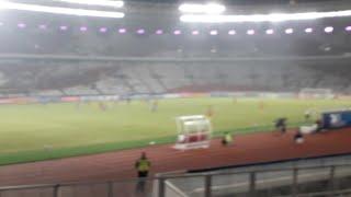 Download Video Indonesia - Taiwan 3-1 FT| AFC U-19 Championship 2018 Live MP3 3GP MP4