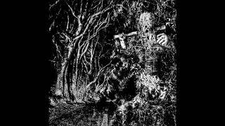 Sematary - Creepin' Thru Da Woods [Nightcore]