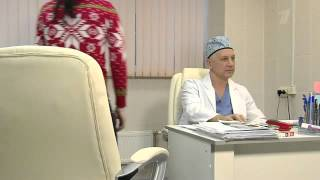 О правовых аспектах суррогатного материнства в России