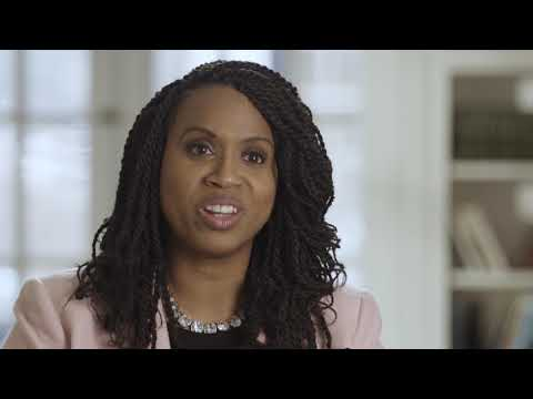 Ayanna Pressley for Congress -  Campaign Launch Video