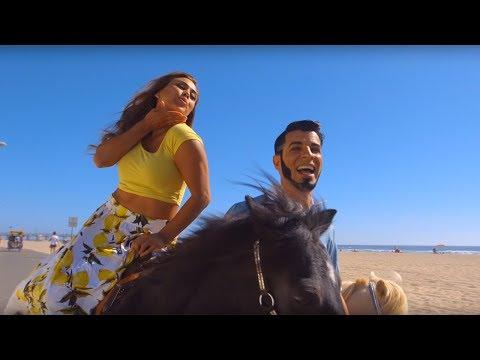 UBI - The Good Guy - Official Music Video
