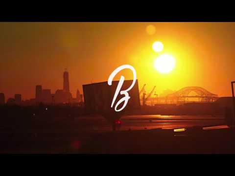On The Line - Blunted HipHop Beat