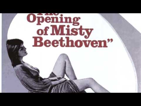 the opening of misty beethoven watch online free
